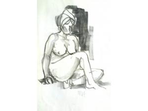 Nude 5