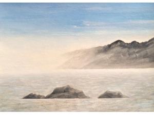Beyond Rocky Mountain