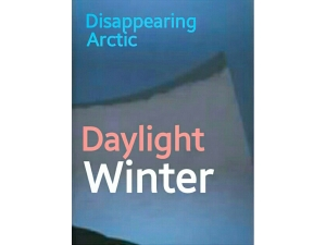 PosterArt/ Daylight Winter- Night