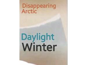 PosterArt/ Daylight Winter- Noon