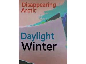 PosterArt/ Daylight Winter- Morning