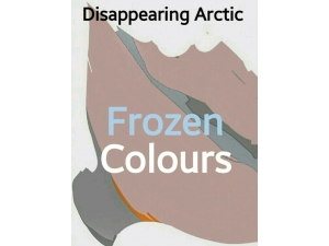 PosterArt/ Frozen Colours