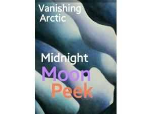 PosterArt/ Midnight Moon Peek