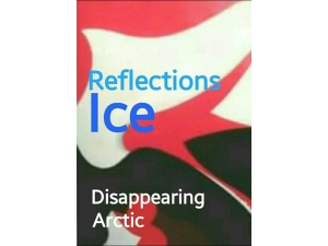 PosterArt/ Reflections Ice
