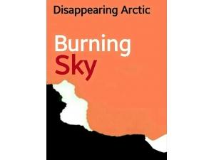 PosterArt/ Burning Sky