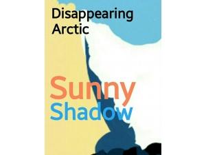 PosterArt/ Sunny Shadow