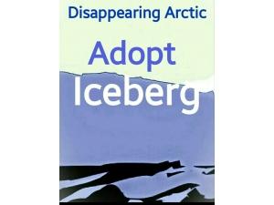 PosterArt/ Adopt Iceberg