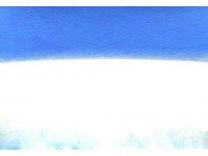 Horizon, Sky Blue
